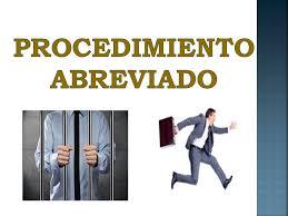 MODELO DE MEMORIAL PARA SOLICITAR PROCEDIMIENTO ABREVIADO